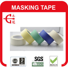 Big Sale Hot Product Masking Tape -Y21